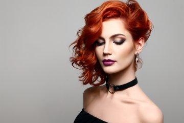 capelli rossi 2